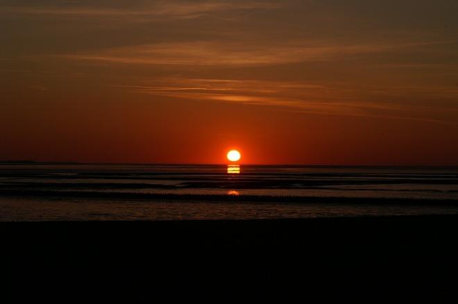 sunset-49564_960_720