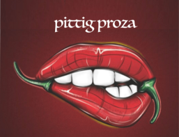 pittig-proza-button