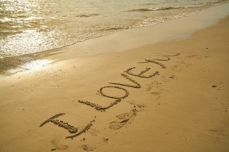 beach-2946142_960_720