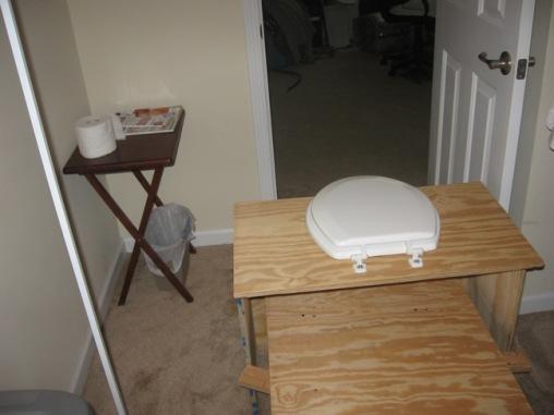 toilet49