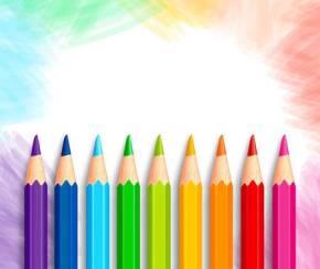 42134856-set-van-realistische-3d-kleurrijke-kleurpotloden-of-kleurpotloden-in-een-geborsteld-witte-achtergron