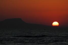 crete-1465984_960_720